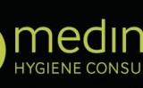 Produse de curatenie profesionale de la Medinet Hyegine Consulting
