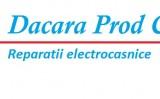 Dacara Prod Com executa reparatii cuptoare electrice la preturi avantajoase in Onesti