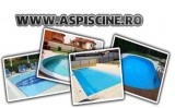As Piscine Timisoara – specialistul piscinei tale!