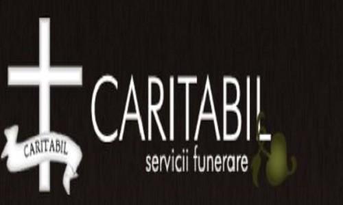 Caritabil Sibiu – servicii funerare speciale!