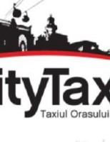 City Taxi – taxiul de care ai mereu nevoie!
