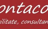 Contacor Expert – gestiunea unei afaceri de succes
