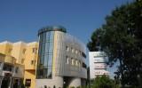 Hotel Lido Timisoara – lux si confort