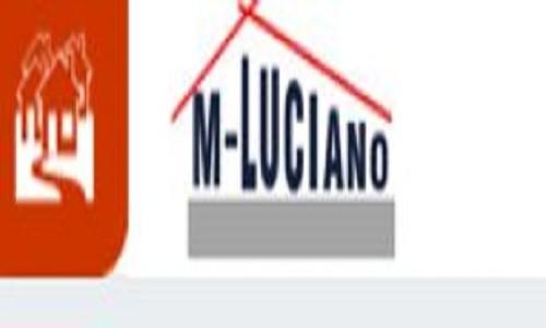 M-Luciano Timisoara – materiale de constructii de top!