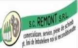 Remont – echipamente profesionale pentru imbuteliere!