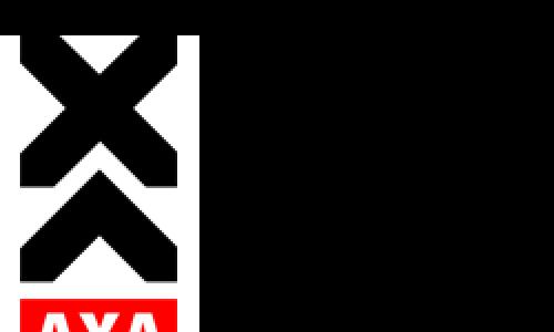Axa Service: Poduri rulante pentru siguranta afacerii tale