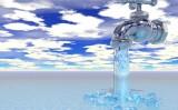 Apa potabila de calitate, numai cu Eco Avangard!