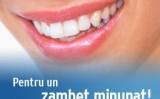 Medicinetic, cele mai bune servicii de implanturi dentare