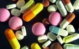 Farmacia Rodia – expertul sanatatii tale