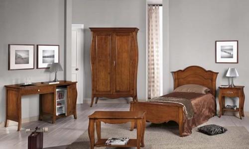 Mobilierul dormitorului tau se afla la Cam Home Design