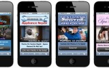 MiCO Promotion SRL – De ce este importanta optimizarea site-urilor pentru mobile?