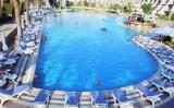 Descopera Cairo prin Travel Expert
