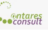 Antares Consult: Servicii de interpretariat consecutiv si simultan