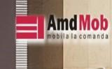 Amd Mob – mobila perfecta pentru tine