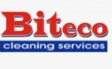 Biteco Sibiu – rapiditate si eficienta in curatenie