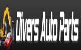 Divers Auto Parts Constanta – piese auto originale pentru fiecare!
