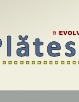 EuPlatesc.ro- solutii de plata online