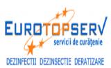 Eurotopserv – te ajuta sa lupti cu daunatorii
