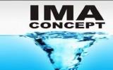 Ima Concept – pentru o apa curata