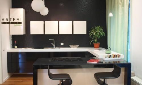 Creeaza-ti propriul stil cu mobila la comanda Artesi Mobili Mobteco!