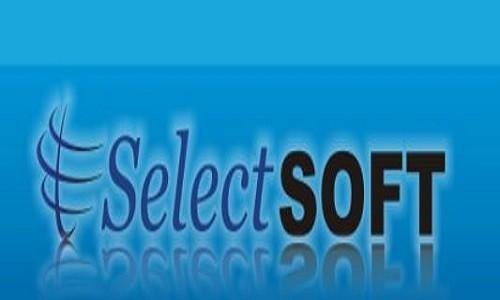 SelectSOFT Baia Mare – pentru gestiunea magazinului tau!