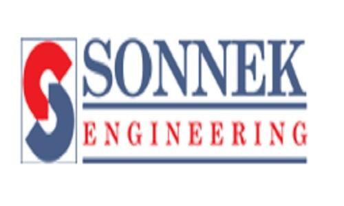 Sonnek Engineering – expertii tehnicii de transport fluide!