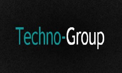 Techno Group – alaturi de tine intr-un moment special !