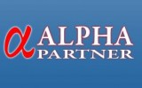 Alpha Partner iti ofera cabluri pentru uz industrial la cele mai mici preturi!