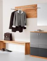 Amd Mob: 4 piese de mobilier care nu trebuie sa lipseasca de pe hol