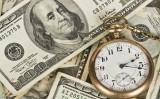 Arexim Audit – Examinati in mod profesionist situatia firmei dumneavoastra!