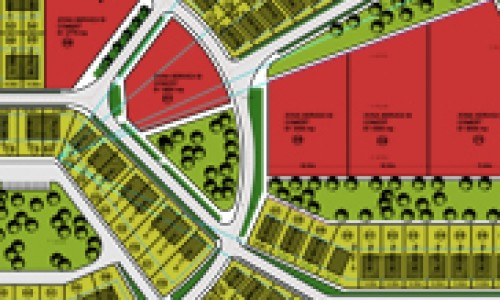 Alege serviciile de arhitectura plan urban oferite de Q Architects!