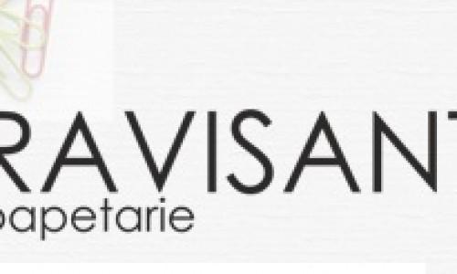 Ravisant – Cele mai bune articole de papetarie!