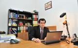 Florin Saftoiu-lichidator judiciar, pentru cei care vor rezultate