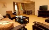 Cauti servicii de cazare perfecte in Timisoara? – Hotel Lido
