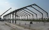 Metalkraft – avantajele constructiilor metalice!