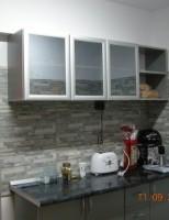 Cum arata bucataria ideala pentru tine? – Rofran Serv