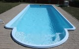 De ce sa cumperi o piscina modulara?- As Piscine iti spune motivele