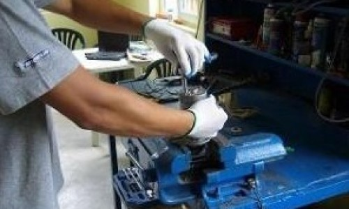 Service de specialitate pentru vehicule si utilaje asigurat de Master Motors