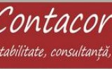 Contacor Expert – Importanta contabilitatii!