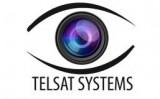Telsat Systems – siguranta este oferita de sistemele de supraveghere video!