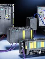 Livand IT – Avantajele automatelor programabile in procesul de productie!