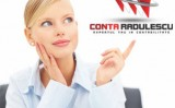 Conta Radulescu – atunci cand aveti nevoie de profesionistii contabilitatii!