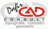Dafir Cadconsult – Intabularea terenului este obligatorie