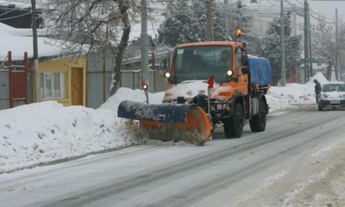 Materiale antiderapante Biteco – Solutii ideale impotriva accidentelor pe timp de iarna!