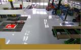 Milucon – importanta hidroizolarii bazinelor de beton!