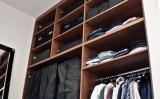 Alege Mobteco pentru mobilierul perfect!