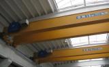 Podurile rulante Axa Service – productivitate, siguranta si calitate in executie!