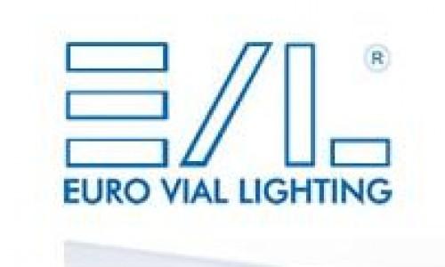 Euro Vial Lighting-Profesionistii automatizarilor industriale