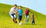 Commander Systems: cum sa-ti protejezi eficient familia
