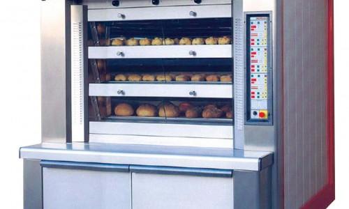 Preparate gustoase cu cuptoarele electrice Pietro Berto – Utilaj Rom-Ital